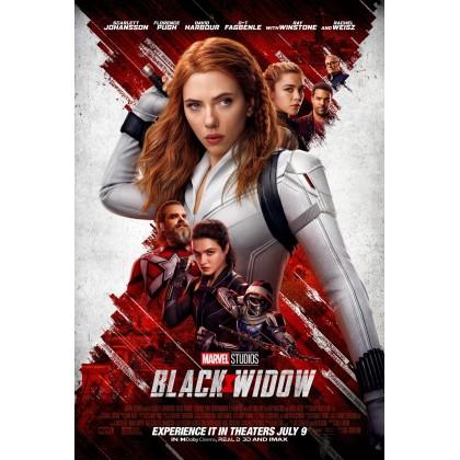 Hot DVD Movie 2021